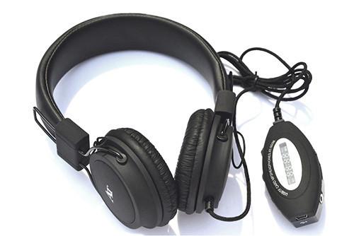 Навушники Camry CR1145