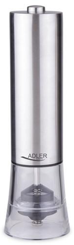 Подрібнювач для спецій Adler AD 4433 Измельчитель для специй Adler AD 4433