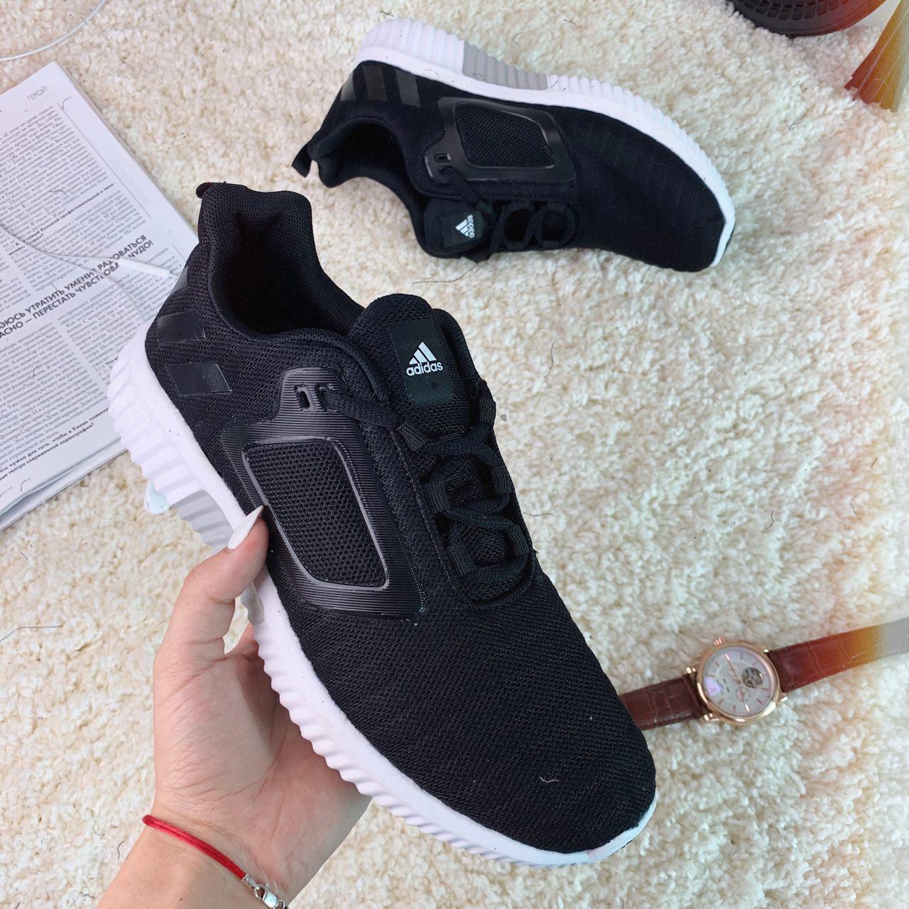 Кроссовки женские Adidas ClimaCool M (реплика) 30098 ⏩ [ 40.40 ]