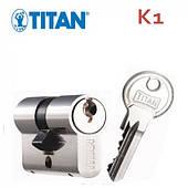 Цилиндры TITAN K1