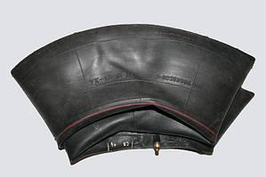 Автокамера R14 для шин 185-205