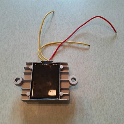 Реле зарядки R195 тип 1, фото 2