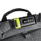 "Рюкзак антивор XD Design Bobby Urban 15.6"" Original Серый, фото 6"