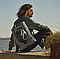 "Рюкзак антивор XD Design Bobby Urban 15.6"" Original Серый, фото 10"