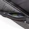 "Рюкзак антивор XD Design Bobby Urban 15.6"" Original Серый, фото 8"