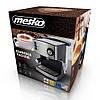Кавоварка компресійна Mesko MS 4403 15 Bar, фото 8