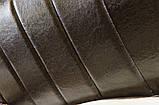 Кровать Релакс MW1800 (Темно коричневая), Embawood, фото 3