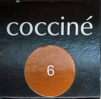 Корректор реставратор Австралийский коричневый для гладкой кожи Кочине Coccine 10мл