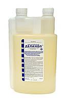 Средство для предстерилизационной очистки Деланол 1 литр