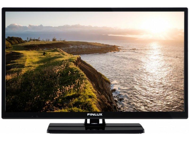 Телевизор Телевізор 24 Finlux 24 FFC 4212  LED TV Телевізор 24 ЛЕД