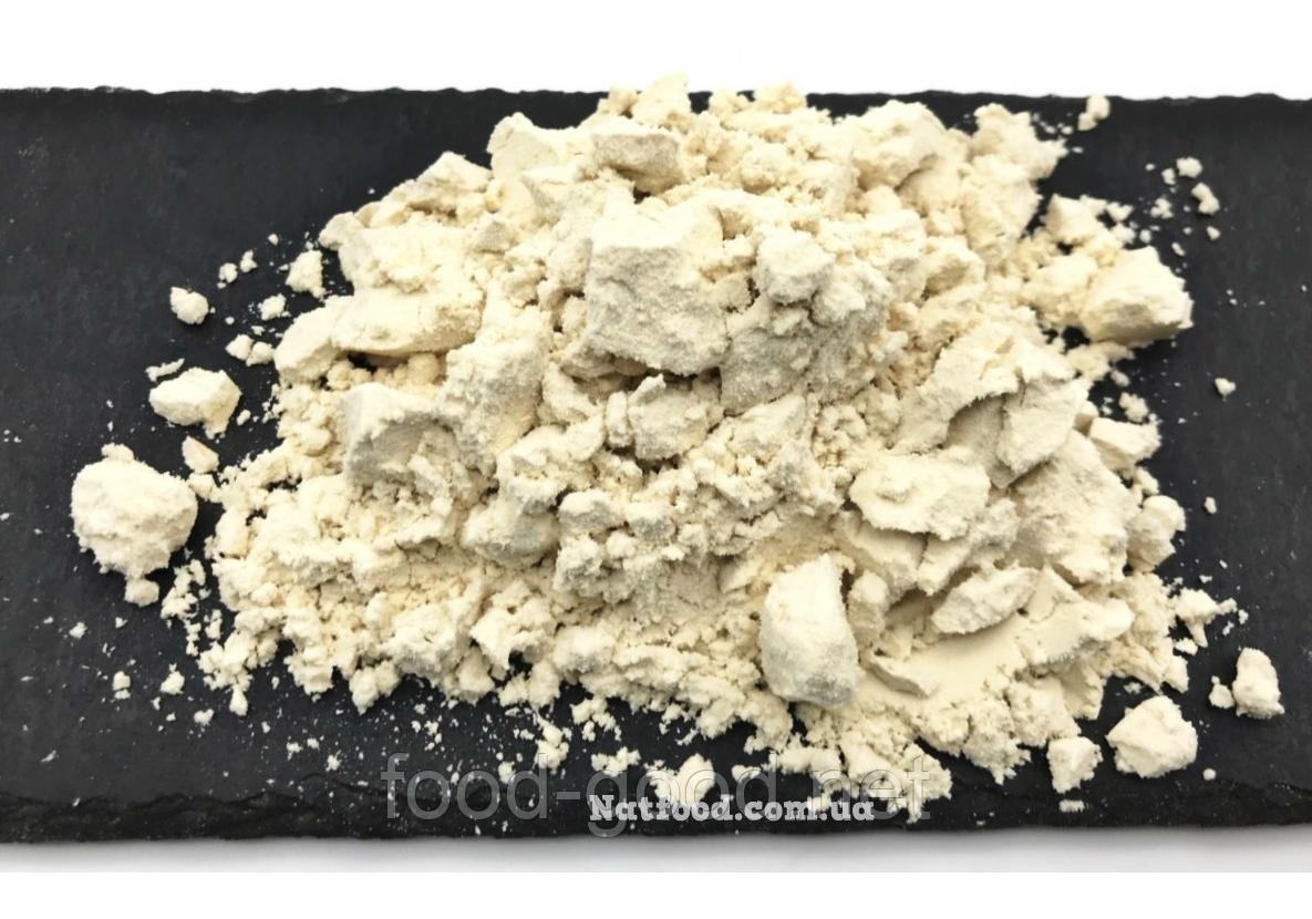 Соевый протеин изолят Sinoglory 92% белка, 100г