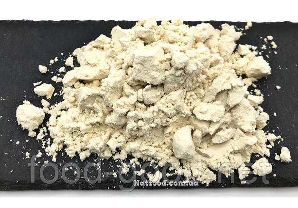 Соевый протеин изолят Sinoglory 92% белка, 100г, фото 2