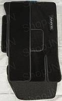 Ворсовые коврики BMW X5 (E70) 2007-2012 CIAC GRAN, фото 1