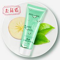 Гель-скатка для лица и тела Bisutang с фруктовыми кислотами 120 g