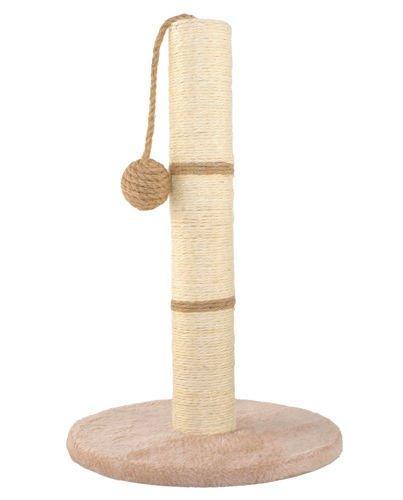 Дерево домик когтеточка когте точка драпак дряпка для кота кошки45