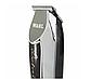 Триммер WAHL Detailer Black (8081-026), фото 2