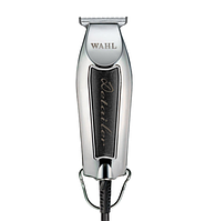 Триммер WAHL Detailer Black (8081-026)