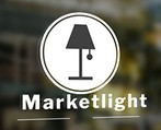MARKETLIGHT