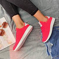 Кроссовки женские Adidas Pharrell Williams 30776 ⏩ [ 37.38.39.40 ], фото 1