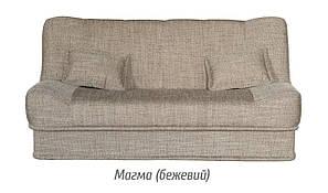 Диван раскладной Даша (2 варианты оббивки) Мебель-сервис