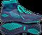 Футбольные сороконожки с носком Difeno Р 36,Р38,Р41, фото 2