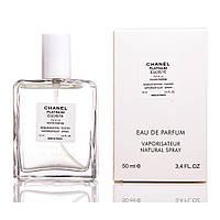 50 мл тестер мини-парфюм Chanel Egoiste Platinum (м)