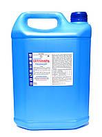 Септональ антисептическое средство для рук 5 литров
