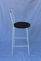 Мебель для баров барные стулья