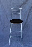 Барный стул Marco круглый