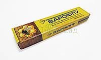 Варофлу 10 полосок (Украина) для пчеловодства
