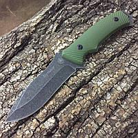 Нож Мастер К Бульдог (М9664 )