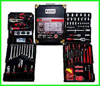 Набор инструментов ключей Platinum Tools International 356 pcs