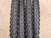 Велосипедная шина Duro 37-533 на Салют