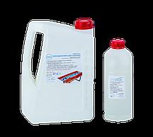 Эпоксидная смола ПРОСТО И ЛЕГКО для заливки 3D столешниц с отвердителем 10 кг Бесцветный (epoxy_stol_3d_pl_10kg)