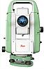 Тахеометр Leica Flexline  TS03  2'' R500
