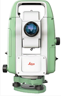 Тахеометр Leica Flexline  TS03  2'' R500, фото 1