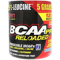 Аминокислота BCAA Pro Reloaded (114 g) SAN