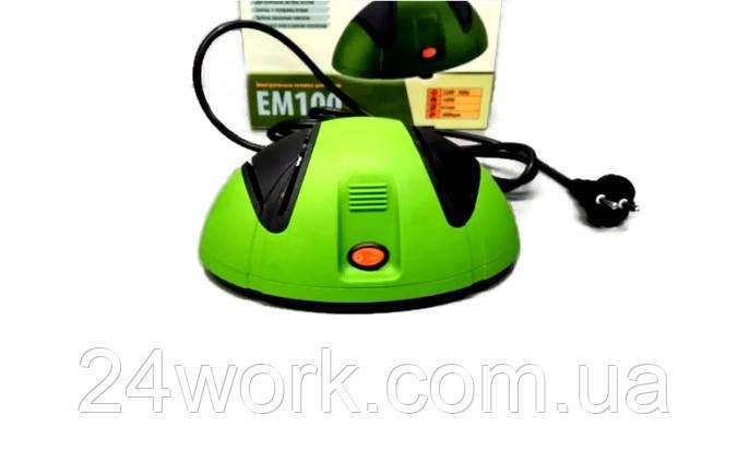 Электрическая точилка для ножей Procraft ЕМ 100