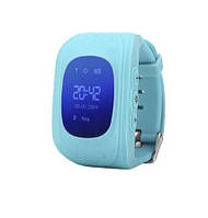 Smart Watch Q50 GPS for school , фото 1