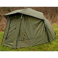 Палатка-зонт Ranger 60IN OVAL BROLLY+ZIP PANEL RA 6607
