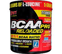 Аминокислота BCAA Pro Reloaded (456 g) SAN