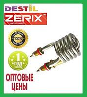 Тэн Zerix ELH-3000 Для Водонагревателей 3 Kwt