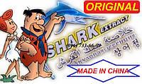 Акулий Экстракт, Акулья Эссенция, Shark extract, препарат для потенции