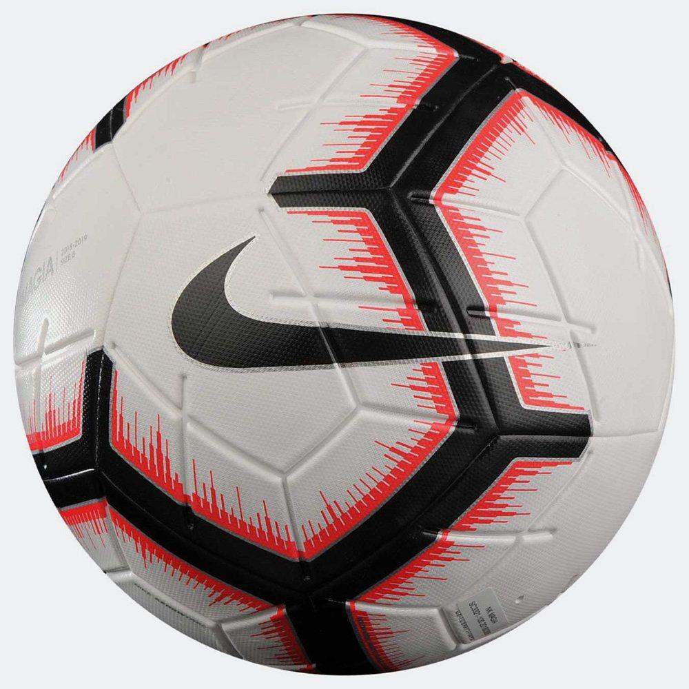 Футбольный мяч Nike Magia (SC3321-100) - Оригинал