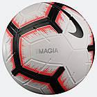 Футбольный мяч Nike Magia (SC3321-100) - Оригинал, фото 2