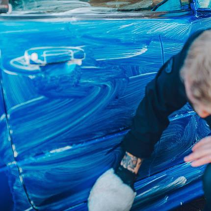 Автомобильный шампунь плюс - Meguiar's Wash Plus + 709 мл. (G25024EU), фото 2