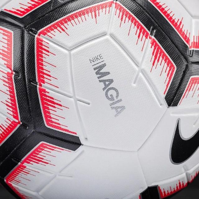 myach-futbolnyiy-00q00c4