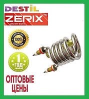 Тэн Zerix ELH-3000A Для Водонагревателей ELW-06 и ELW-16 3 kW