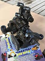 Гидроусилитель рулевого управления для трактора (ГУР) К-700А (700А.34.22.000-1), фото 1
