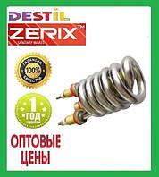 Тэн Zerix ELH-3000C Для Водонагревателей ELW-03 и ELW-04 3 kW